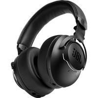 JBL Club One ANC Kulaküstü Bluetooth Kulaklık