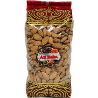 Ali Baba Kuruyemiş Badem 500 gr
