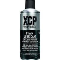 Xcp Motosiket Zincir Yağı (Kararmaz & Yapış Yapış Olmaz) 400 ml