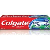 Colgate Diş Macunu 3'lü Etki 50 ml