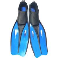Sea Walker Yüzücü Paleti Deniz - Havuz