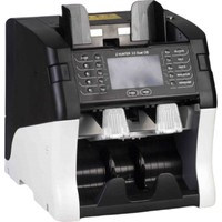 Hitachi I-Hunter 2.0 Dual Cıs Para Sayma Makinesi 18 Ülke Kombinasyonlu