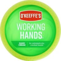 O'Keeffe's O'keefe's Working Hands El Kremi 96gr