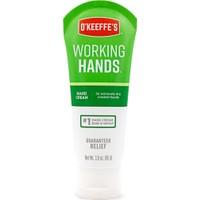 O'Keeffe's O'keefe's Working Hands El Kremi 85gr