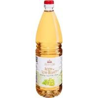 Acetum Beyaz Şarap Sirkesi (White Wine Vinegar) 1 Lt