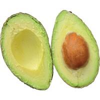 Tropicaltat Avokado 1 kg