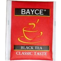 Bayce Classic Taste Bardak Poşet 25 x 2 GR