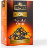 Beta Fusion Portakal Çiçeği Çayı 75 Gr