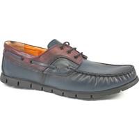 Çetintaş 4351 Cilt % 100 Hakiki Deri Erkek Ayakkabı