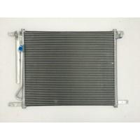 Gust Klima Radyatörü Chevrolet Aveo 1.2i 16V - 1.4i 16V Vvt 2008> ( 96878657 - 94838817 - 96802950 )