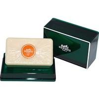 Hermès Eau D'orange Verte Jumbo Sabun 150 gr