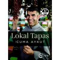Lokal Tapas - Cuma Aykut