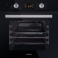 Luxell A6SF2 Ddt Fırın