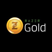 Razer 10 Tl Razer Gold Pin