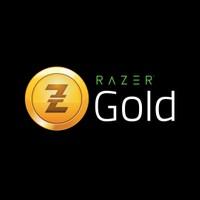 Razer 50 Tl Razer Gold Pin