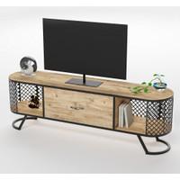 Albero Mobilya Marvin Tv Sehpası