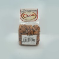 Dadak Badem 250 gr