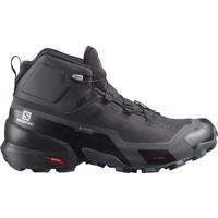 Salomon Cross Hike MID GTX Outdoor Ayakkabı L41118500