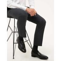 Pierre Cardin Siyah Klasik Ayakkabı 50233463-001
