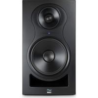 Kali Audio IN-8 8 inç 3 Yollu Stüdyo Monitörü