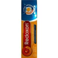 Redoxon Üçlü Etki 15 Efervesan