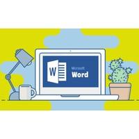 Microsoft Word   Sıfırdan Zirveye   2019