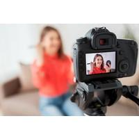 Kapsamlı Youtube Eğitim Seti