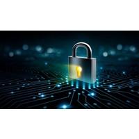 Etik Hacker Olma Kursu - Seviye 2: Ağ İçi Saldırılar