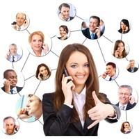 Büro Yönetimi ve Yönetici Asistanlığı Eğitimi (Uluslararası Geçerli Sertifikalı)