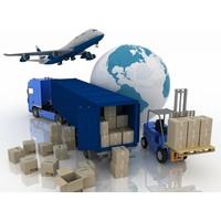 Lojistik Yönetimi Eğitimi (Uluslararası Geçerli Sertifikalı)