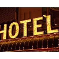 Turizm ve Otel İşletmeciliği Eğitimi (Uluslararası Geçerli Sertifikalı)