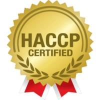 HACCP Eğitimi (Uluslararası Geçerli Sertifikalı)