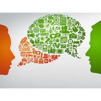 Pazar Reklam ve Kmpnya Yönetimi Eğitimi (Uluslararası Geçerli Sertifikalı)