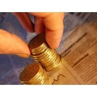 Sermaye Piyasası ve Finansal Yatırım Eğitimi (Uluslararası Geçerli Sertifikalı)