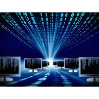 Veritabanı (Database) Yönetimi Eğitimi (Uluslararası Geçerli Sertifikalı)