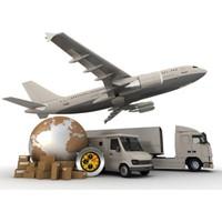 Taşımacılık (Ulaştırma) Eğitimi (Uluslararası Geçerli Sertifikalı)