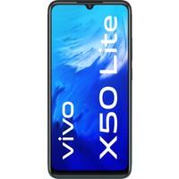 vivo X50 Lite 128 GB (Vivo Türkiye Garantili)