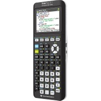 Texas Instruments Tı-84 Plus Ce-T Python Edition Hesap Makinesi