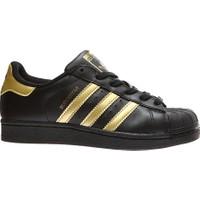 adidas Superstar Ayakkabı Spor Ayakkabı BB2871