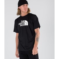 The North Face Erkek T-Shirt