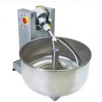 Çağdaş Hamur Yoğurma Makinası 35KG