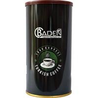 Baden Türk Kahvesi 500 gr