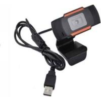 Oem USB Webcam Mikrofonlu Tak Çalıştır WIN10 Destekli