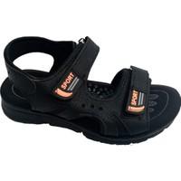Soylu 2034 Filet Suya Dayanıklı Çocuk Sandalet