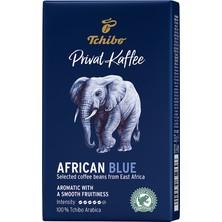Tchibo Privat Kaffee African Blue Öğütülmüş Filtre Kahve 250 gr