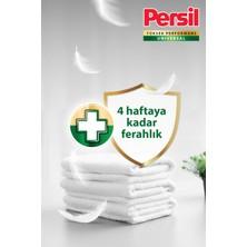 Persil Jel Sıvı Çamaşır Deterjanı Yüksek Performans 22 Yıkama