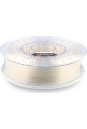 Fillamentum Pla Filament 2.85 mm 750 gr Şeffaf