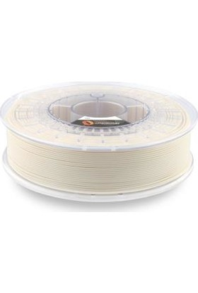 Fillamentum Abs Filament 2.85 mm 750 gr Naturel