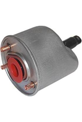 Space Filter Peugeot 301 1.6 Hdı 2012>Mazot Filtresi 1906.E6