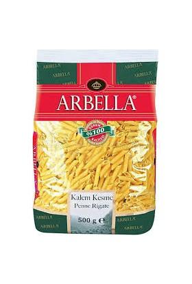 Arbella Makarna Kalem Kesme 500 gr - 10'lu Paket